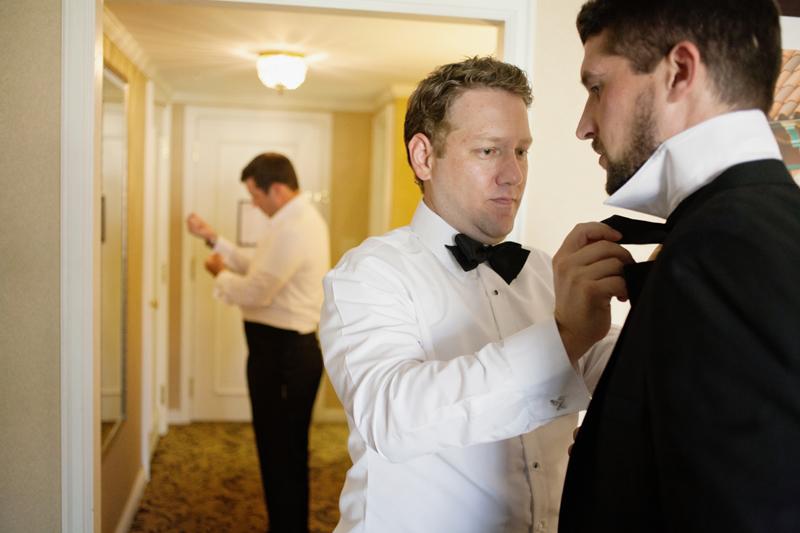 jason_domingues_photography_IC_intercontinental_hotel_kansas_city_mo_missouri_wedding_Studio_Dan_Meiners00071.jpg