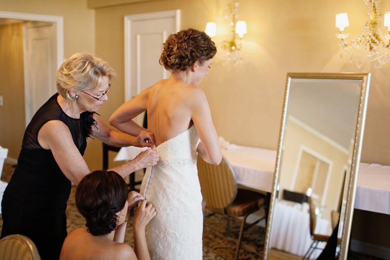 jason_domingues_photography_IC_intercontinental_hotel_kansas_city_mo_missouri_wedding_Studio_Dan_Meiners00091.jpg