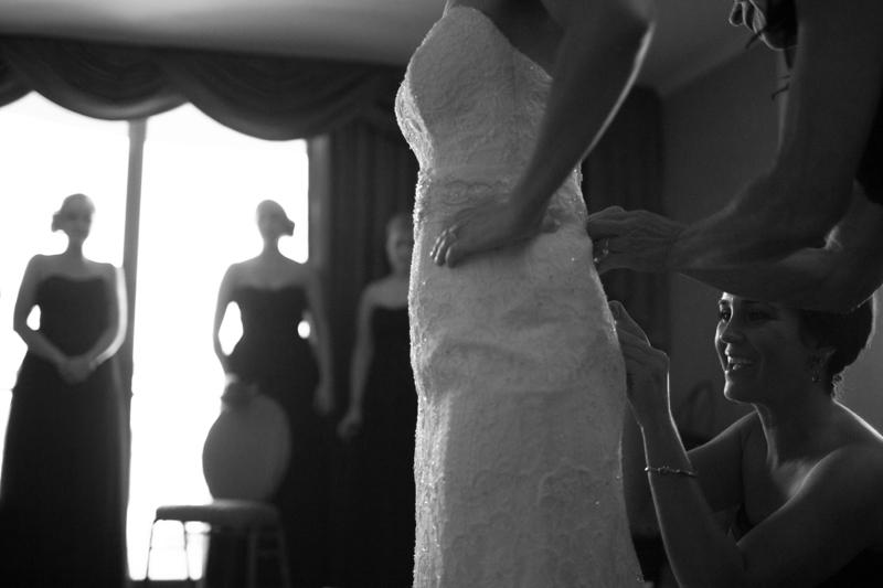 jason_domingues_photography_IC_intercontinental_hotel_kansas_city_mo_missouri_wedding_Studio_Dan_Meiners00101.jpg