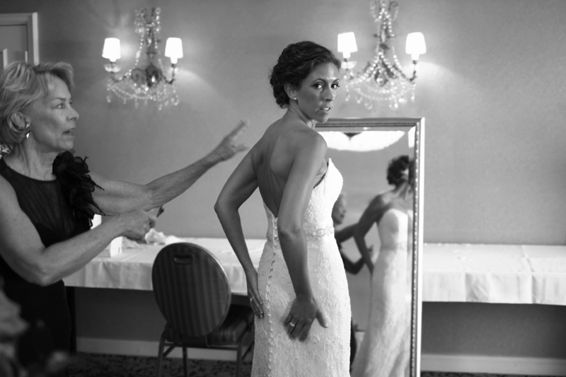 jason_domingues_photography_IC_intercontinental_hotel_kansas_city_mo_missouri_wedding_Studio_Dan_Meiners00111.jpg