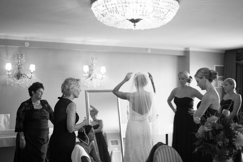 jason_domingues_photography_IC_intercontinental_hotel_kansas_city_mo_missouri_wedding_Studio_Dan_Meiners00121.jpg