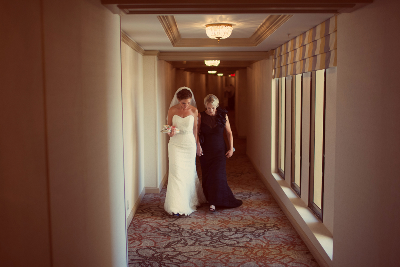 jason_domingues_photography_IC_intercontinental_hotel_kansas_city_mo_missouri_wedding_Studio_Dan_Meiners00131.jpg