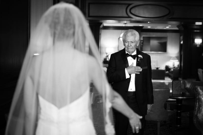 jason_domingues_photography_IC_intercontinental_hotel_kansas_city_mo_missouri_wedding_Studio_Dan_Meiners00141.jpg