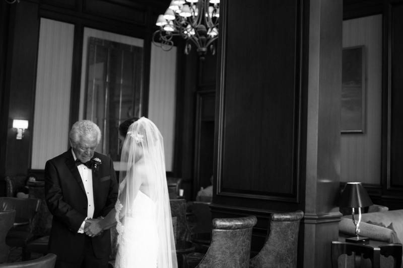 jason_domingues_photography_IC_intercontinental_hotel_kansas_city_mo_missouri_wedding_Studio_Dan_Meiners00151.jpg