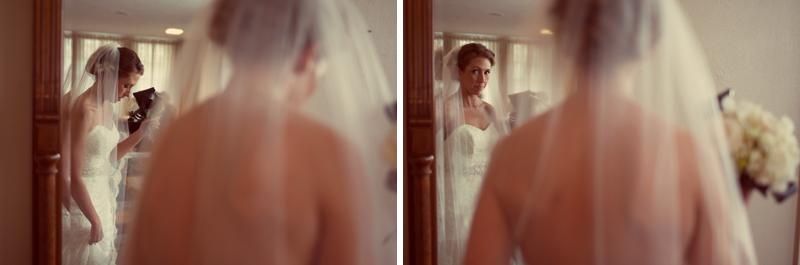 jason_domingues_photography_IC_intercontinental_hotel_kansas_city_mo_missouri_wedding_Studio_Dan_Meiners00171.jpg