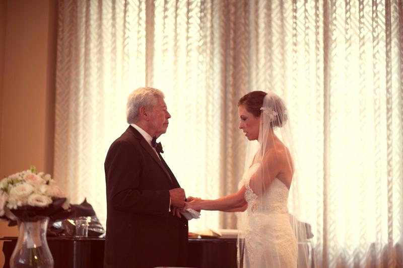 jason_domingues_photography_IC_intercontinental_hotel_kansas_city_mo_missouri_wedding_Studio_Dan_Meiners00181.jpg