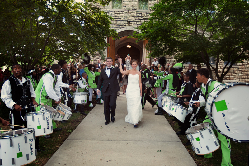 jason_domingues_photography_IC_intercontinental_hotel_kansas_city_mo_missouri_wedding_Studio_Dan_Meiners0021.jpg