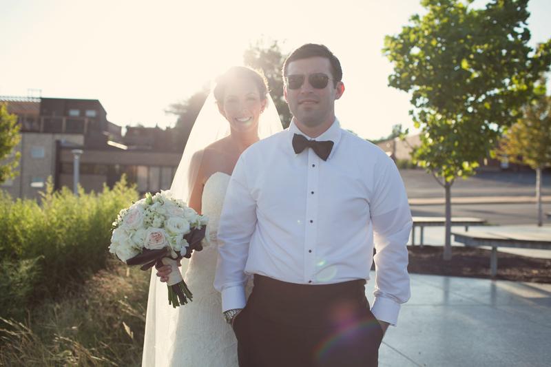 jason_domingues_photography_IC_intercontinental_hotel_kansas_city_mo_missouri_wedding_Studio_Dan_Meiners0022.jpg