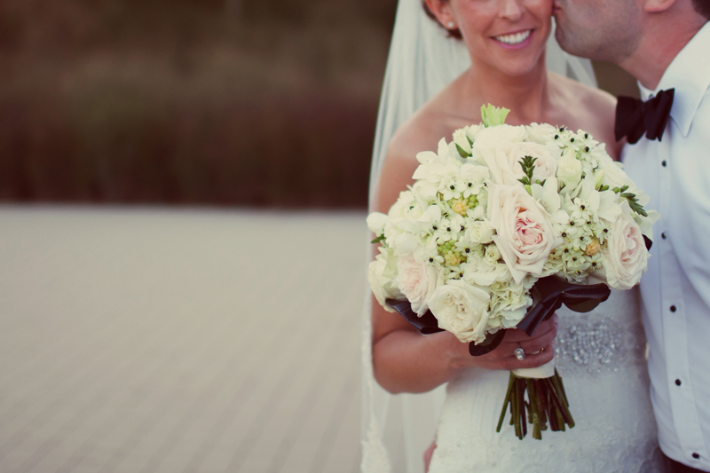 jason_domingues_photography_IC_intercontinental_hotel_kansas_city_mo_missouri_wedding_Studio_Dan_Meiners0026.jpg