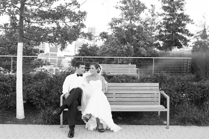 jason_domingues_photography_IC_intercontinental_hotel_kansas_city_mo_missouri_wedding_Studio_Dan_Meiners0029.jpg