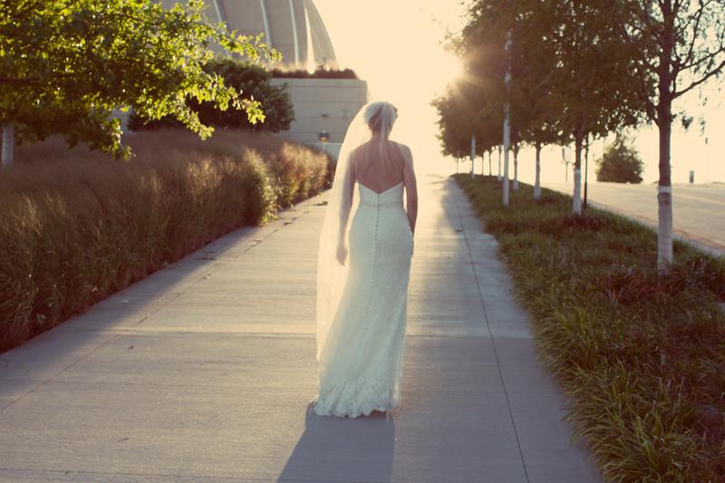 jason_domingues_photography_IC_intercontinental_hotel_kansas_city_mo_missouri_wedding_Studio_Dan_Meiners0030.jpg