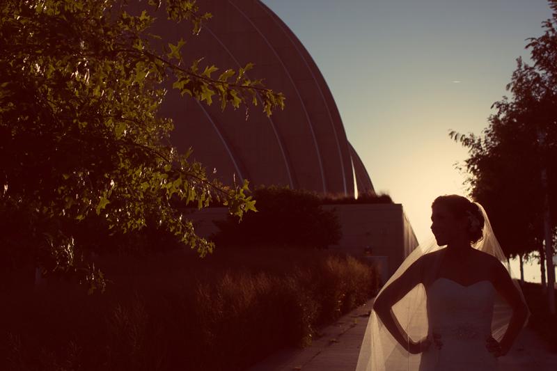jason_domingues_photography_IC_intercontinental_hotel_kansas_city_mo_missouri_wedding_Studio_Dan_Meiners0031.jpg
