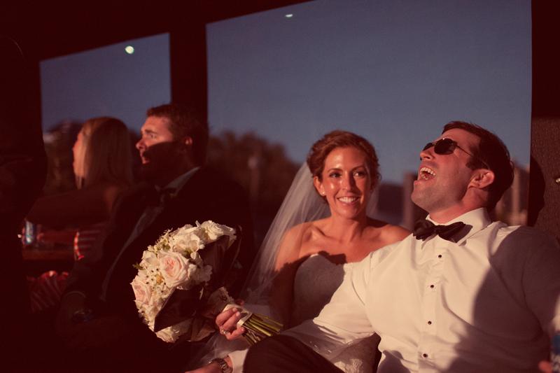 jason_domingues_photography_IC_intercontinental_hotel_kansas_city_mo_missouri_wedding_Studio_Dan_Meiners0032.jpg