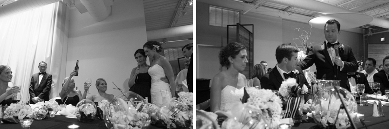 jason_domingues_photography_IC_intercontinental_hotel_kansas_city_mo_missouri_wedding_Studio_Dan_Meiners0036.jpg