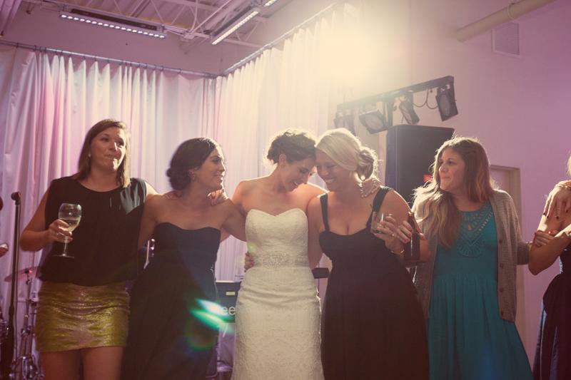 jason_domingues_photography_IC_intercontinental_hotel_kansas_city_mo_missouri_wedding_Studio_Dan_Meiners0042.jpg