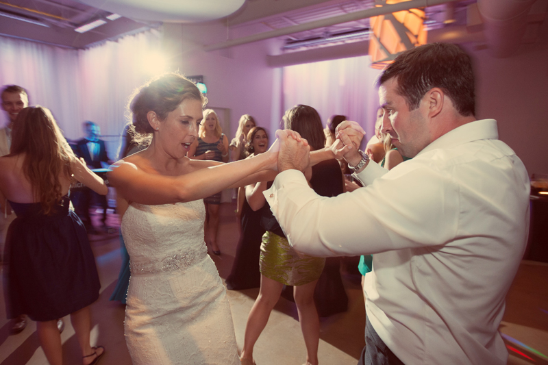 jason_domingues_photography_IC_intercontinental_hotel_kansas_city_mo_missouri_wedding_Studio_Dan_Meiners0043.jpg