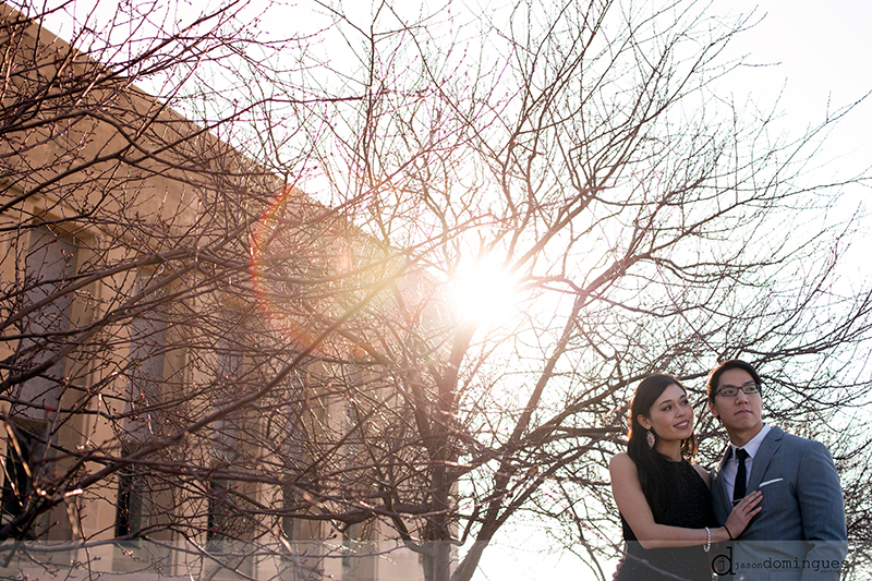 jason-domingues-photography-engagement-session-plaza-kansas-city-downtown-midtown-liberty-memoral-0005
