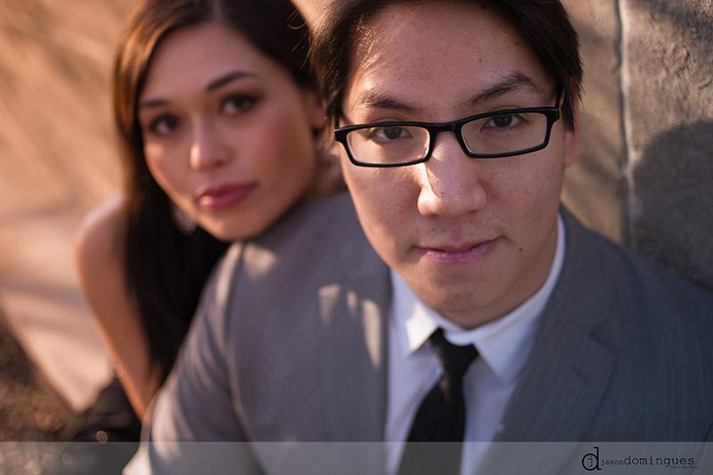 jason-domingues-photography-engagement-session-plaza-kansas-city-downtown-midtown-liberty-memoral-0007