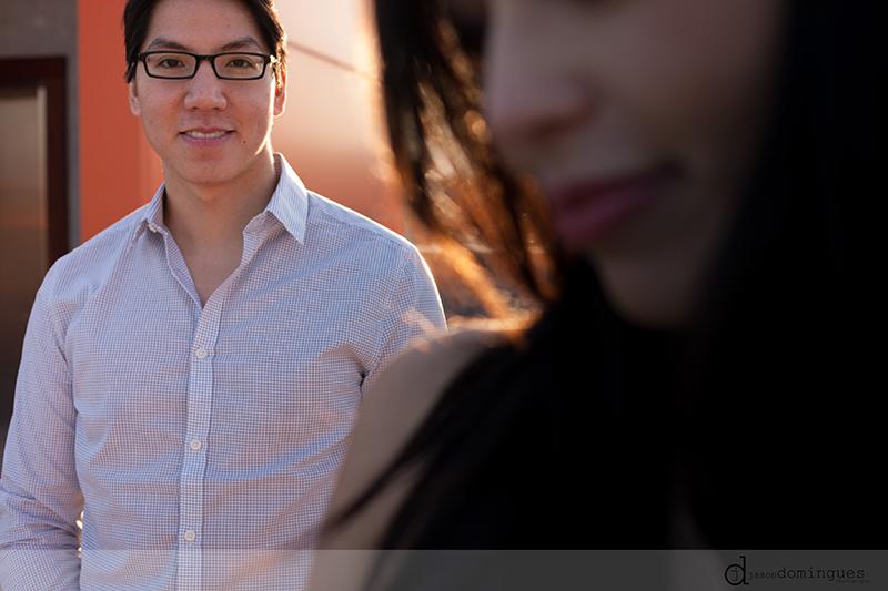 jason-domingues-photography-engagement-session-plaza-kansas-city-downtown-midtown-liberty-memoral-0010