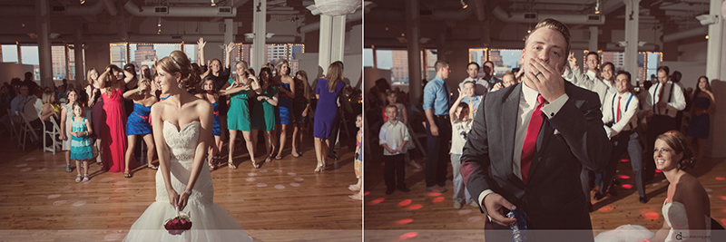 club_1000_kansas_city_mo_missouri_wedding_jason_domingues_photography_downtown_blue_dresses_dress_skyline_non_traditional_photographer_0048