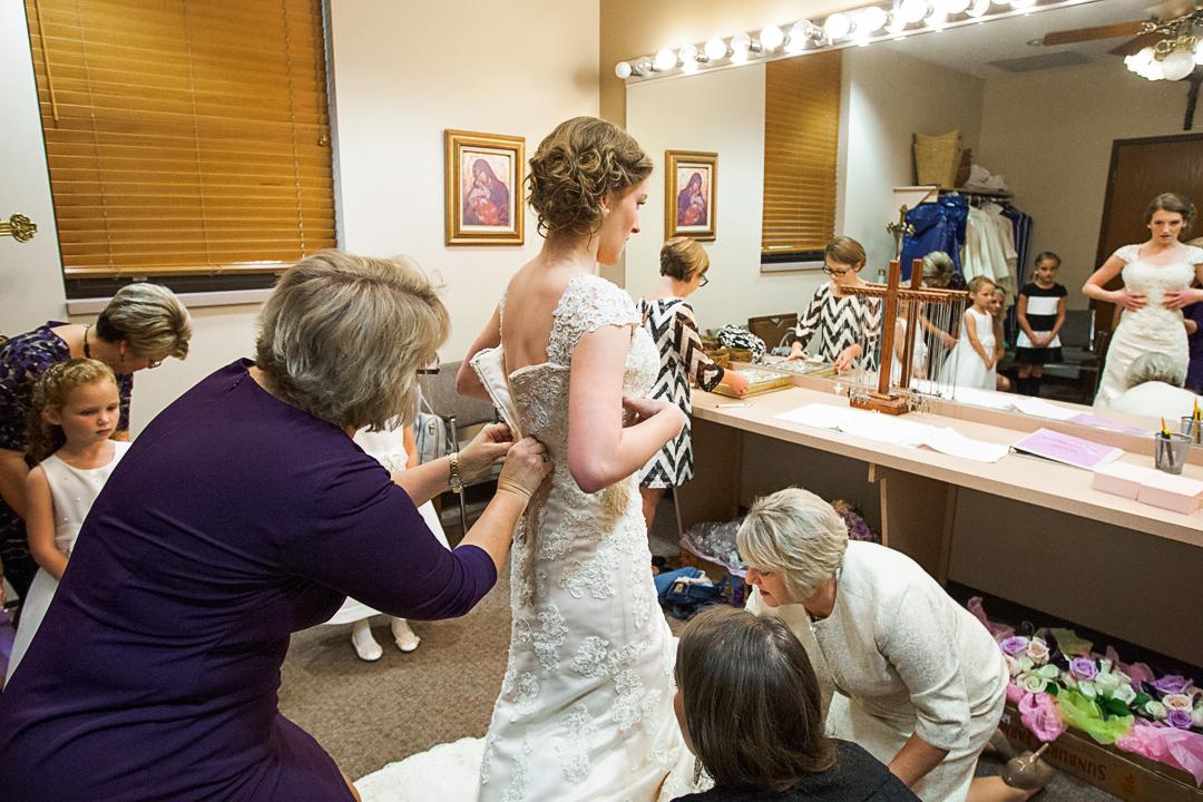 Carriage_club_kansas_city_mo_Missouri_kansas_ks_creative_wedding_photographer_best_jason_domingues_0005