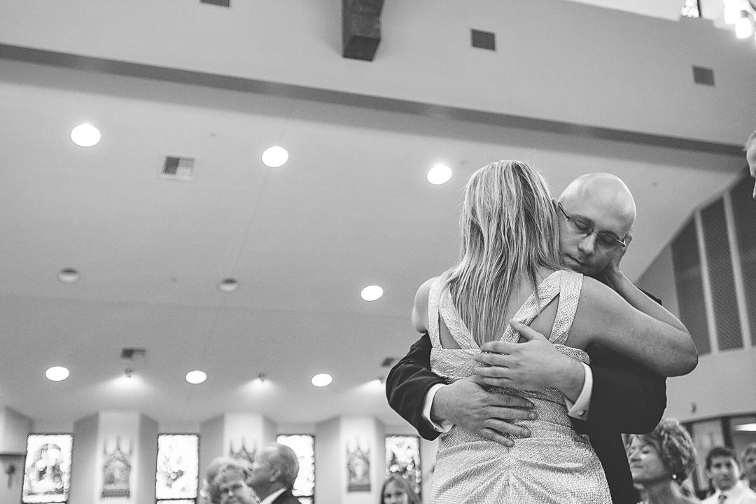 Carriage_club_kansas_city_mo_Missouri_kansas_ks_creative_wedding_photographer_best_jason_domingues_0006