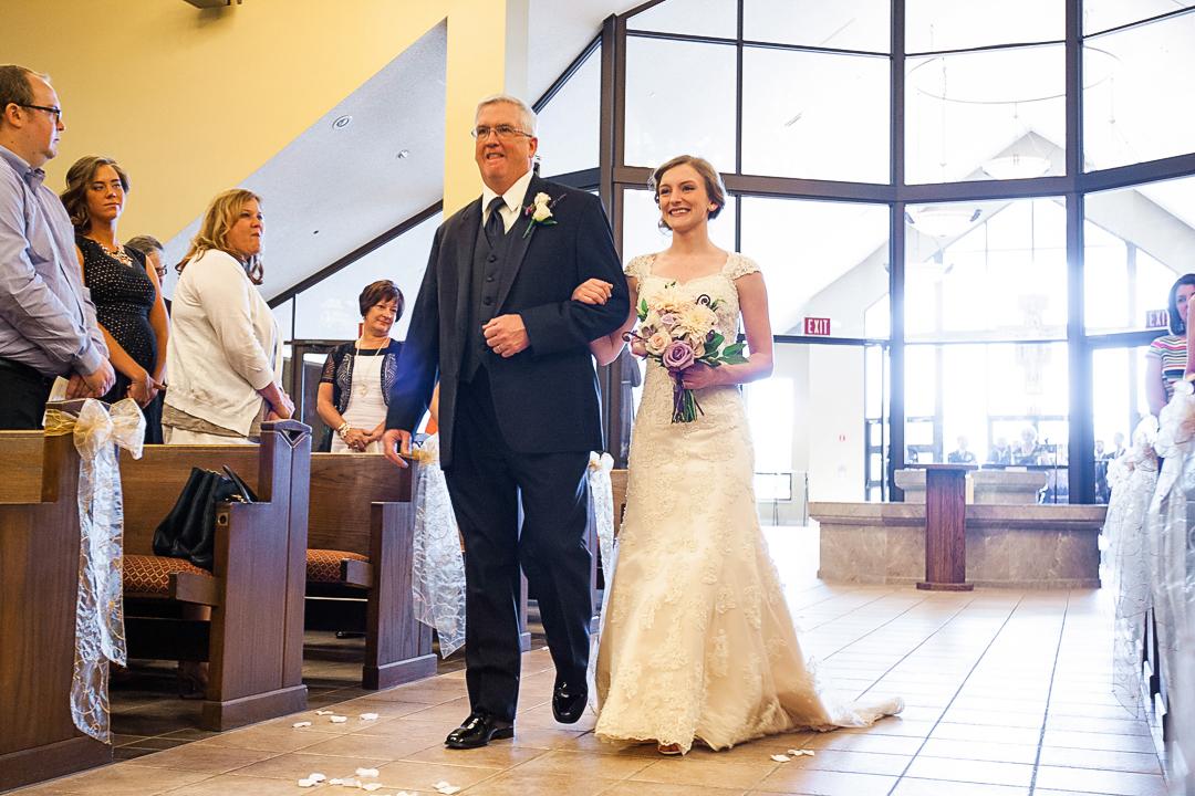 Carriage_club_kansas_city_mo_Missouri_kansas_ks_creative_wedding_photographer_best_jason_domingues_0007