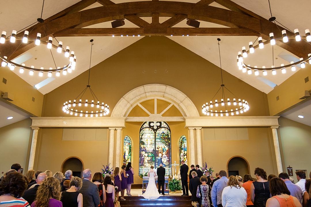 Carriage_club_kansas_city_mo_Missouri_kansas_ks_creative_wedding_photographer_best_jason_domingues_0009
