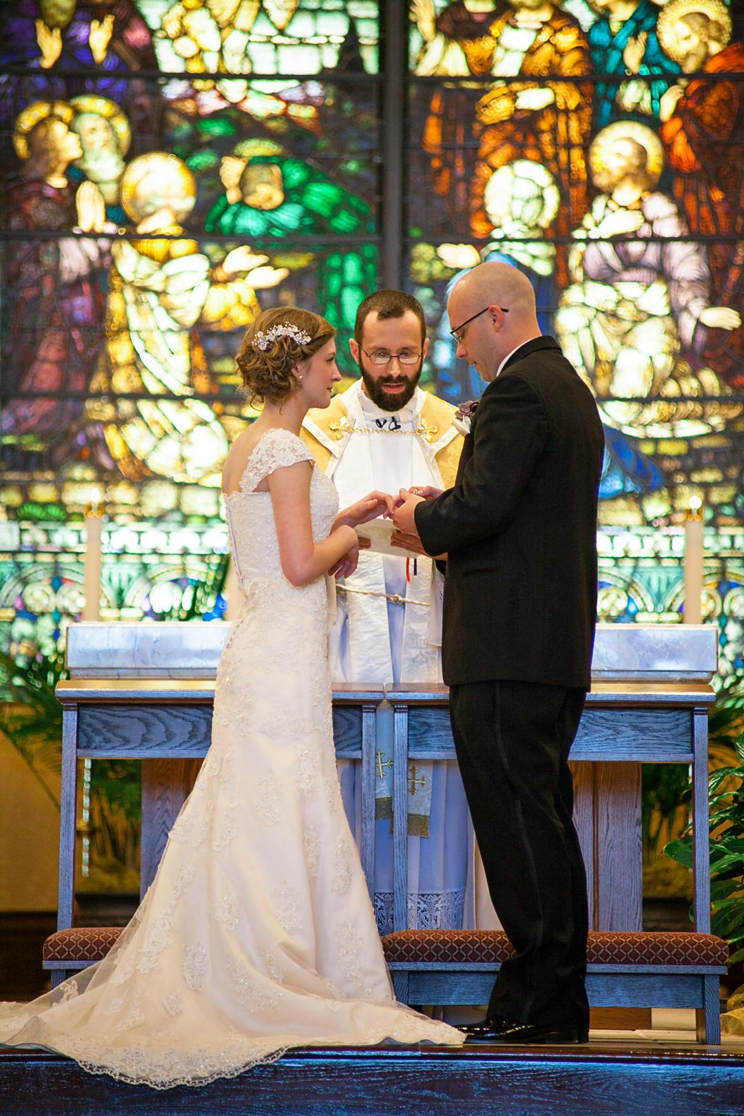 Carriage_club_kansas_city_mo_Missouri_kansas_ks_creative_wedding_photographer_best_jason_domingues_0010
