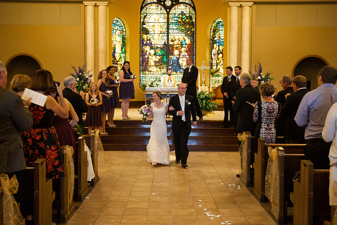 Carriage_club_kansas_city_mo_Missouri_kansas_ks_creative_wedding_photographer_best_jason_domingues_0011