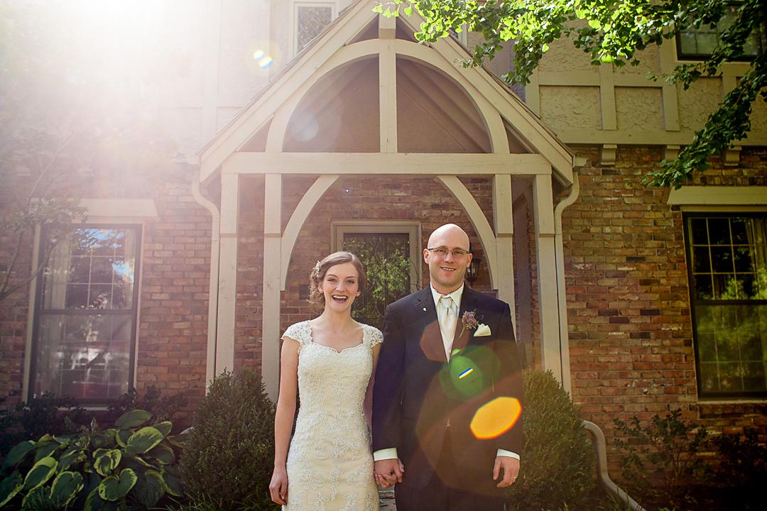 Carriage_club_kansas_city_mo_Missouri_kansas_ks_creative_wedding_photographer_best_jason_domingues_0012