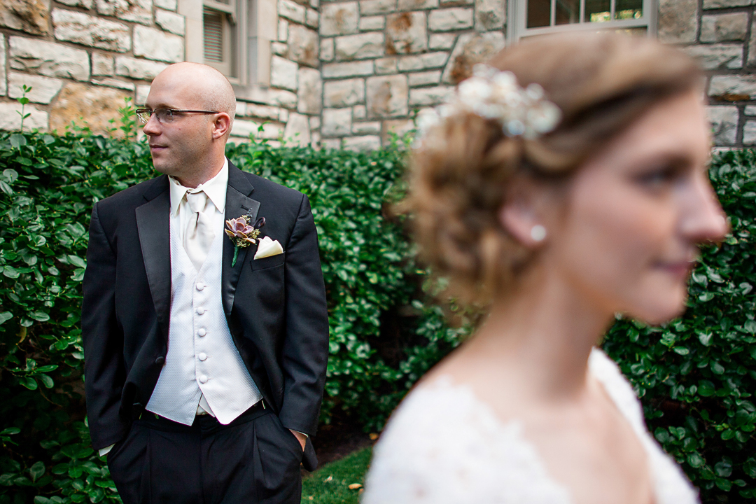 Carriage_club_kansas_city_mo_Missouri_kansas_ks_creative_wedding_photographer_best_jason_domingues_0013