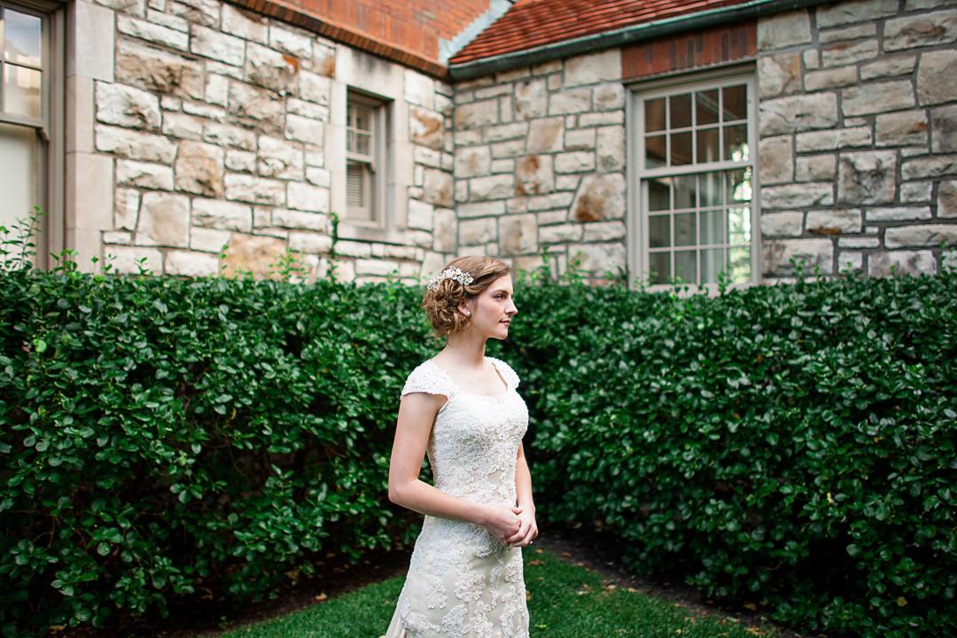 Carriage_club_kansas_city_mo_Missouri_kansas_ks_creative_wedding_photographer_best_jason_domingues_0014