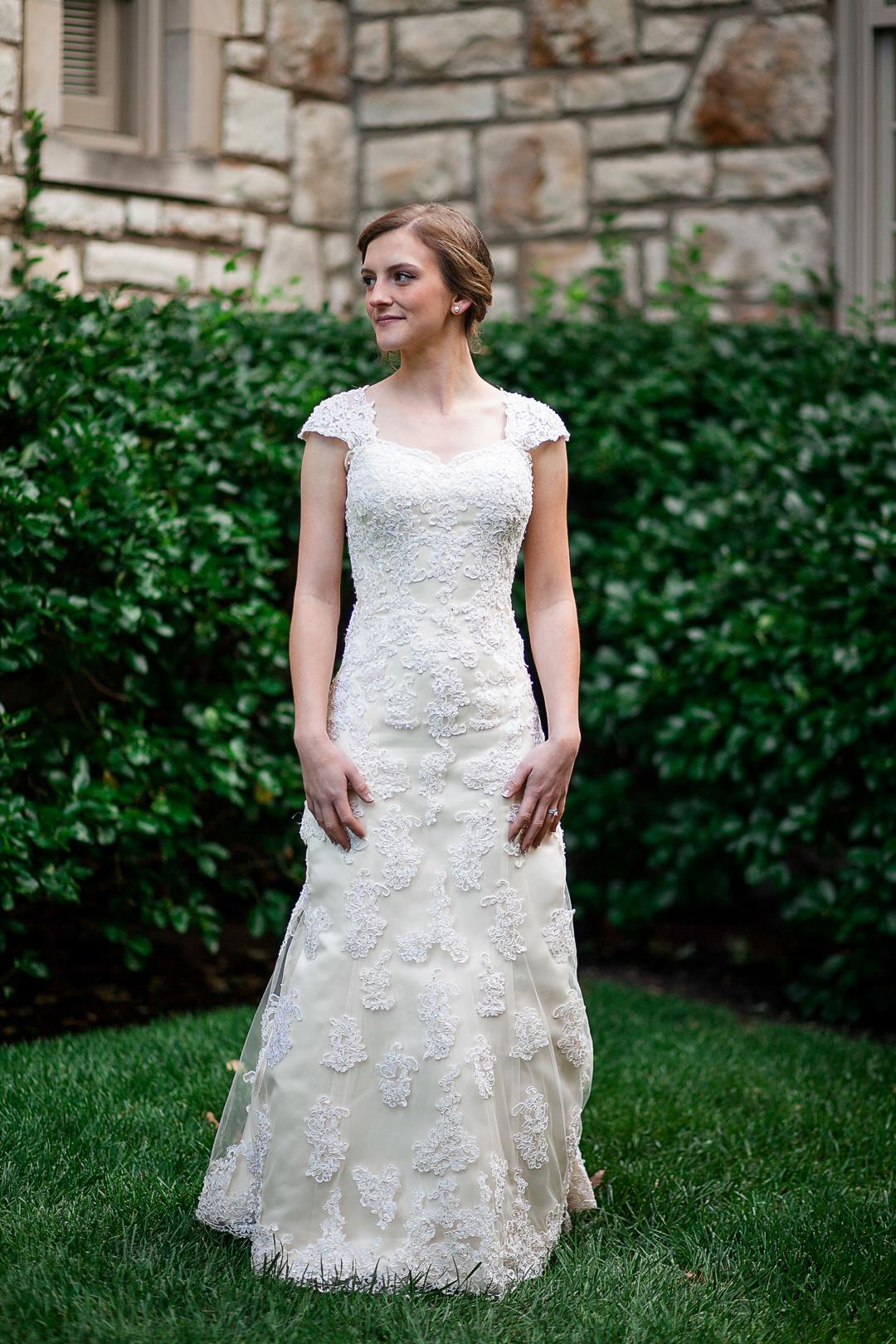 Carriage_club_kansas_city_mo_Missouri_kansas_ks_creative_wedding_photographer_best_jason_domingues_0015