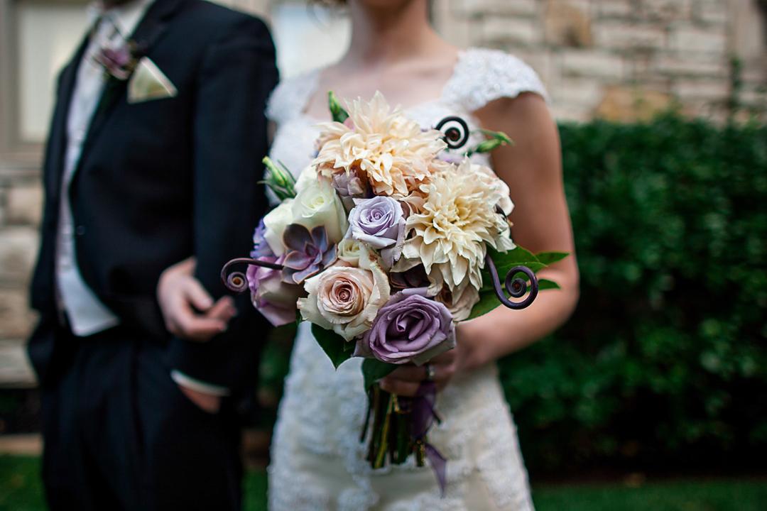 Carriage_club_kansas_city_mo_Missouri_kansas_ks_creative_wedding_photographer_best_jason_domingues_0016