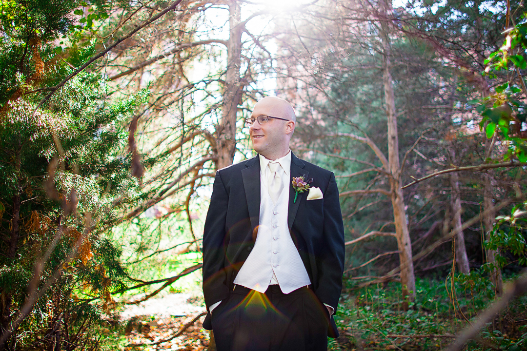 Carriage_club_kansas_city_mo_Missouri_kansas_ks_creative_wedding_photographer_best_jason_domingues_0017