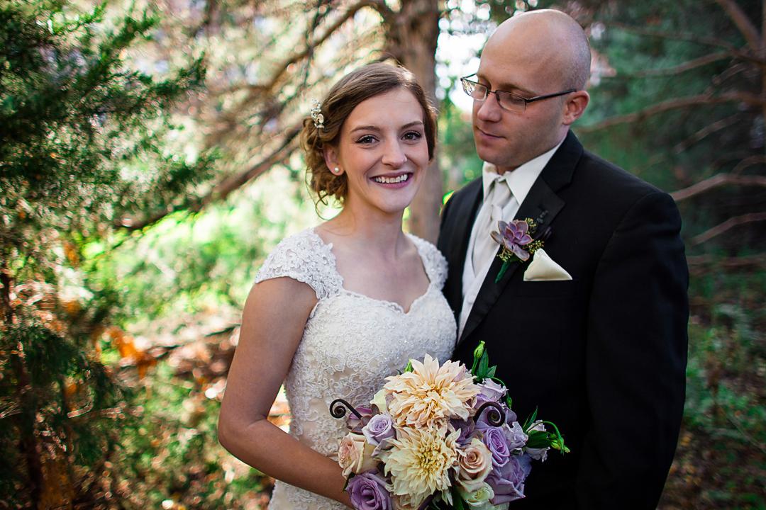 Carriage_club_kansas_city_mo_Missouri_kansas_ks_creative_wedding_photographer_best_jason_domingues_0018