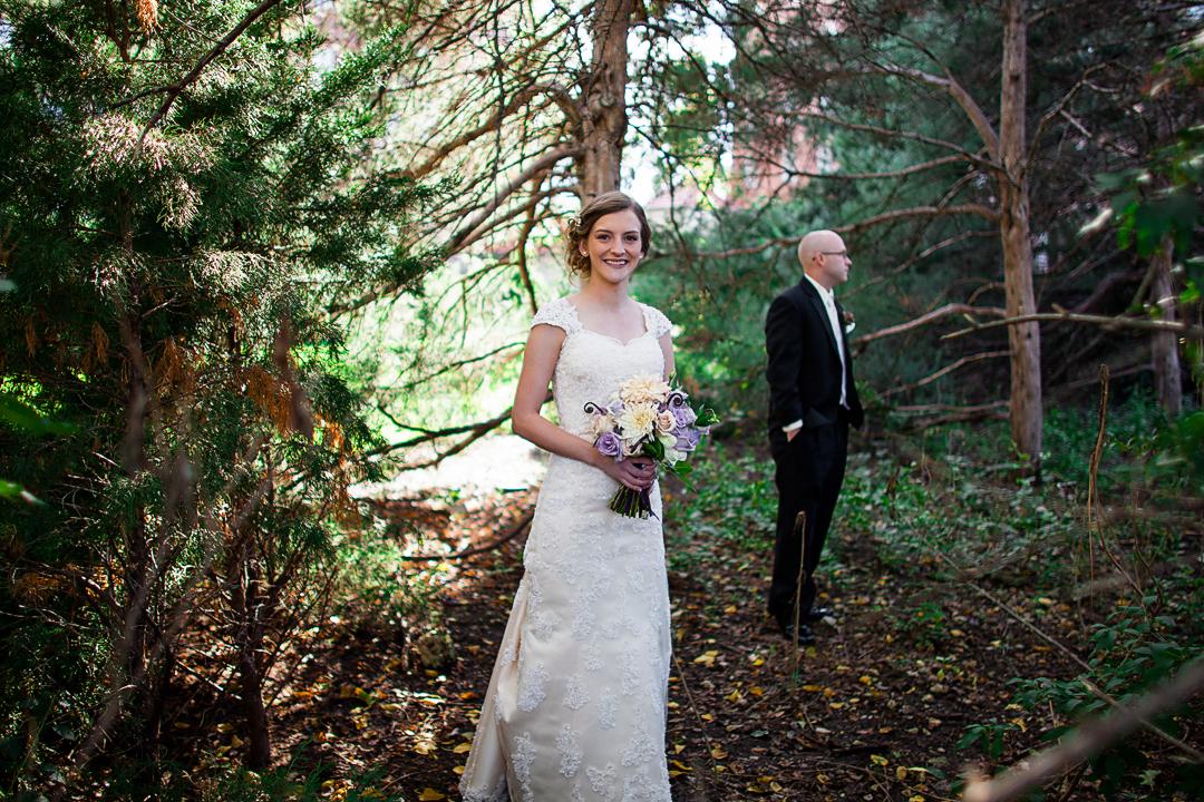 Carriage_club_kansas_city_mo_Missouri_kansas_ks_creative_wedding_photographer_best_jason_domingues_0019