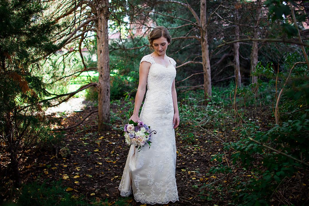 Carriage_club_kansas_city_mo_Missouri_kansas_ks_creative_wedding_photographer_best_jason_domingues_0020
