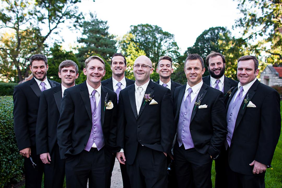 Carriage_club_kansas_city_mo_Missouri_kansas_ks_creative_wedding_photographer_best_jason_domingues_0021