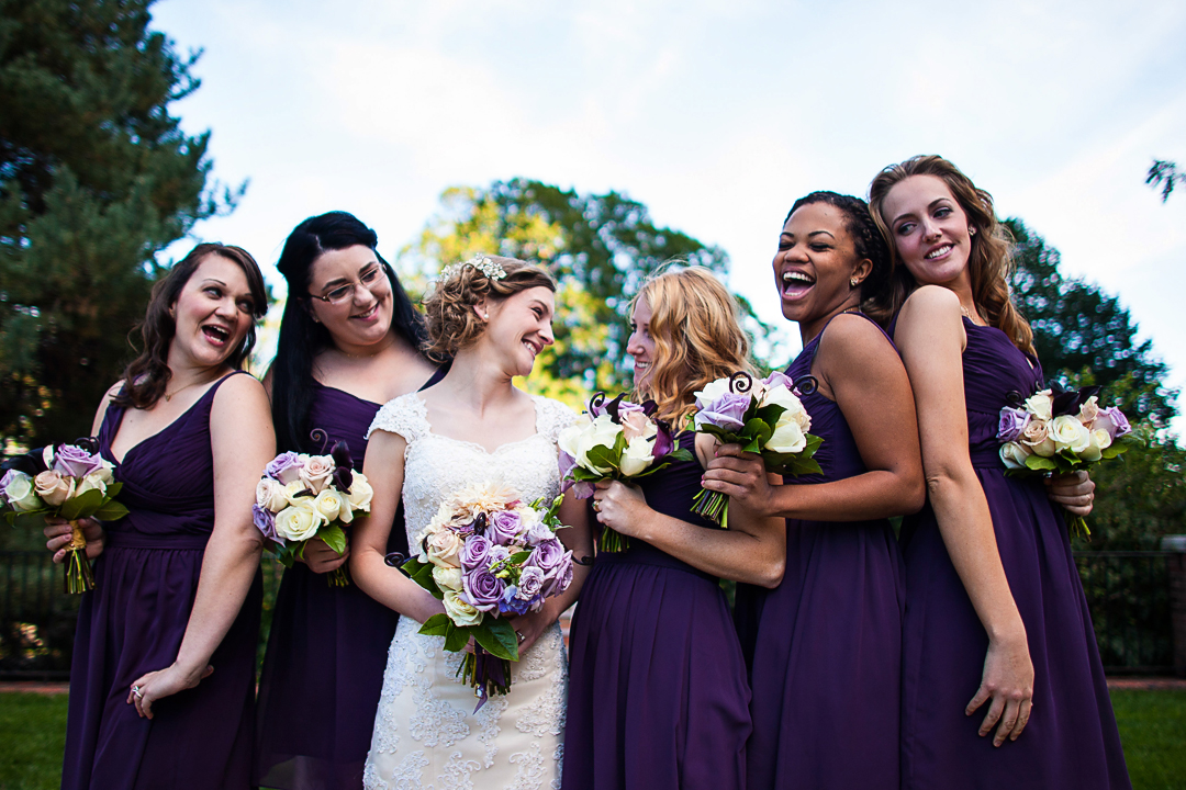 Carriage_club_kansas_city_mo_Missouri_kansas_ks_creative_wedding_photographer_best_jason_domingues_0022