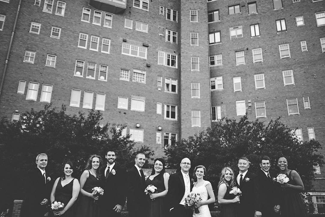 Carriage_club_kansas_city_mo_Missouri_kansas_ks_creative_wedding_photographer_best_jason_domingues_0023