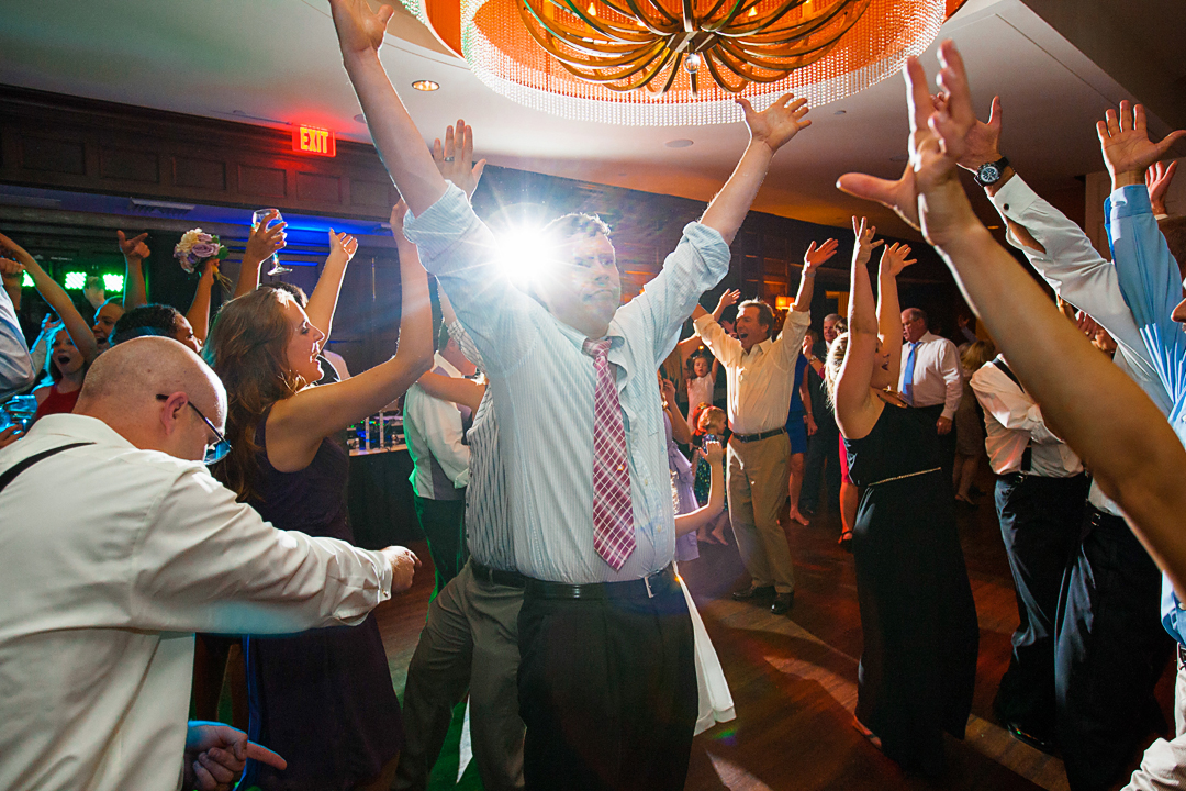Carriage_club_kansas_city_mo_Missouri_kansas_ks_creative_wedding_photographer_best_jason_domingues_0026