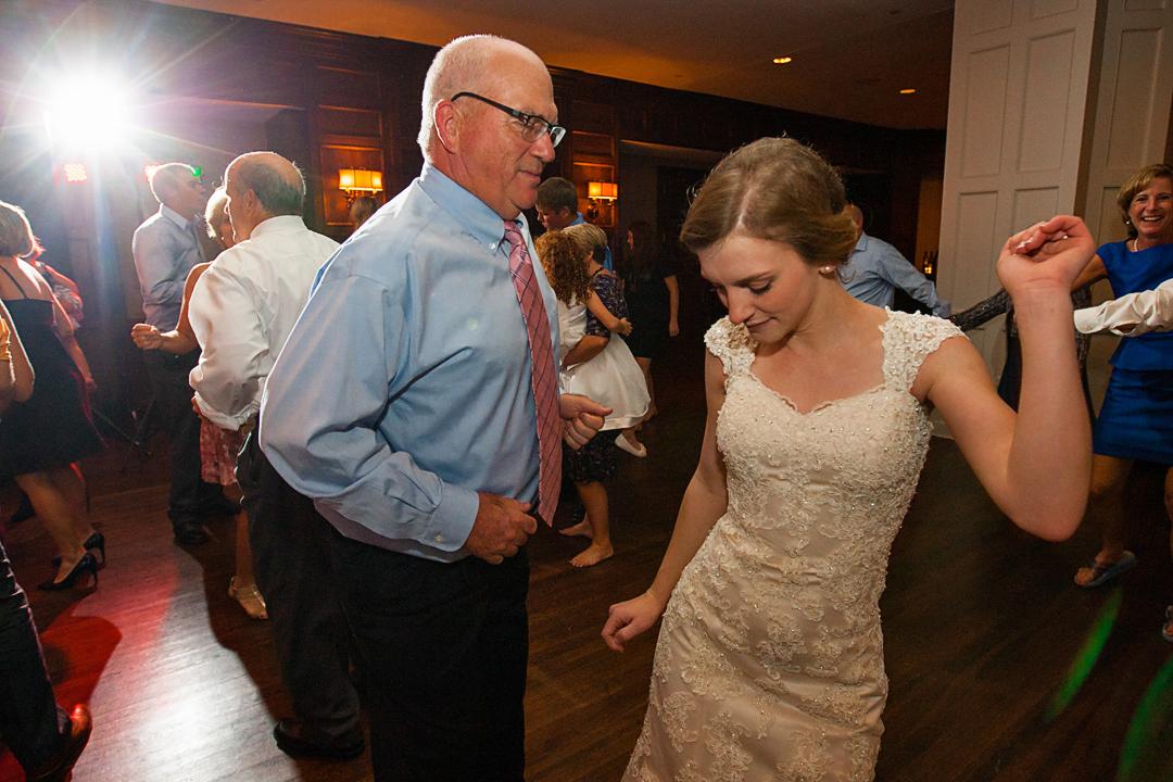 Carriage_club_kansas_city_mo_Missouri_kansas_ks_creative_wedding_photographer_best_jason_domingues_0027