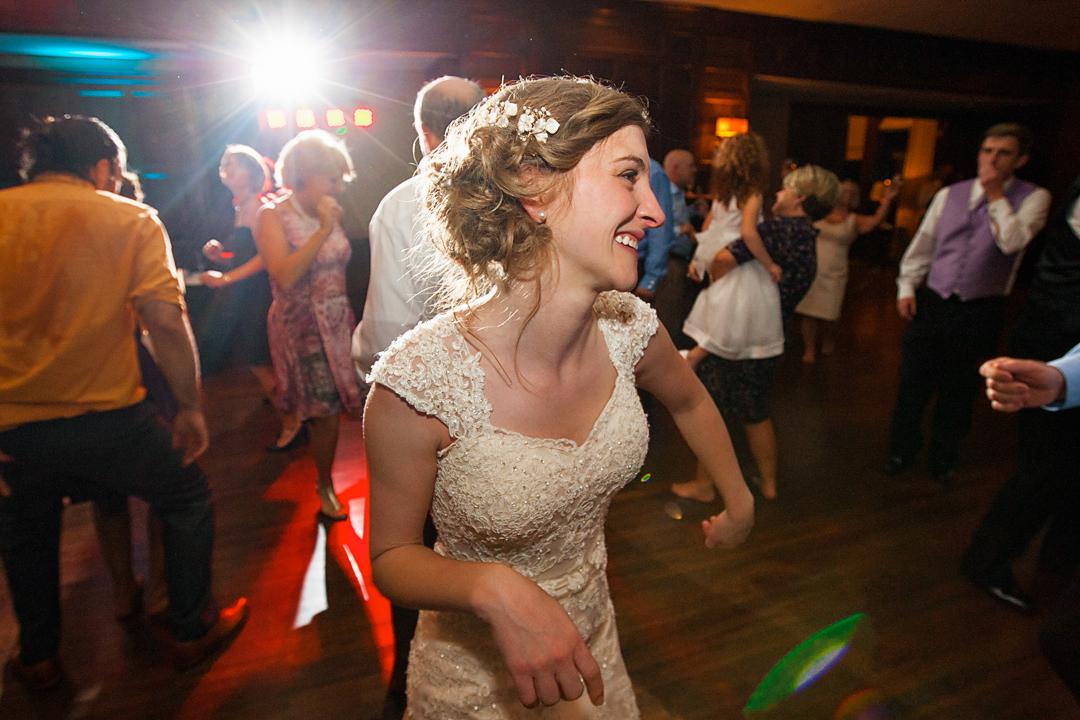 Carriage_club_kansas_city_mo_Missouri_kansas_ks_creative_wedding_photographer_best_jason_domingues_0028