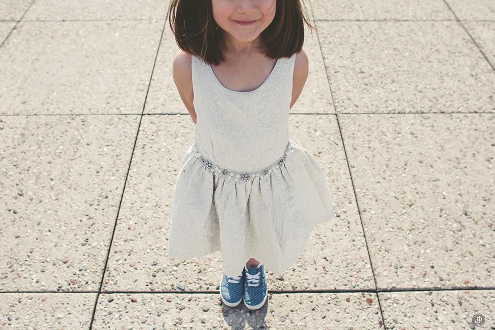 Annie_0035.jpg