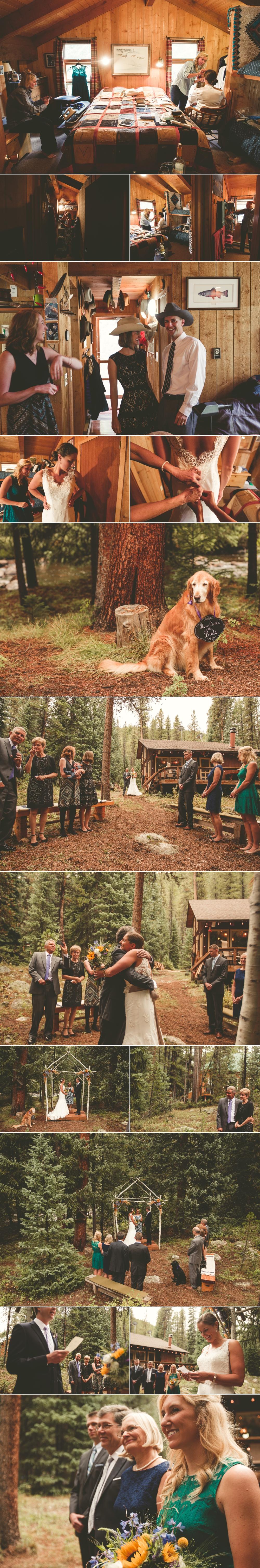 jason_domingues_photography_best_photographer_kansas_city_ks_kc_creative_wedding_portrait_meredith_colorado_co_mountain_4.jpg