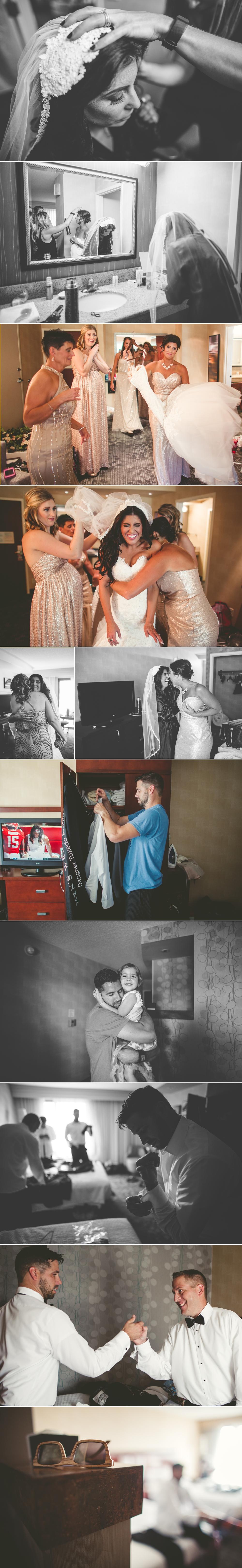 jason_domingues_photography_best_kansas_city_wedding_photographer_louisburg_ks_tomahawk_hills_1.jpg