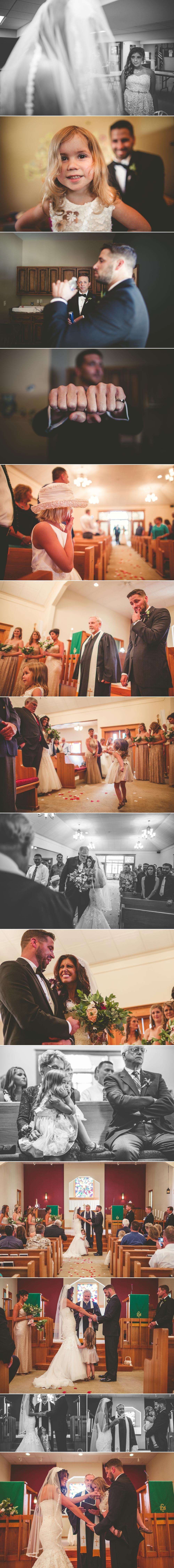 jason_domingues_photography_best_kansas_city_wedding_photographer_louisburg_ks_tomahawk_hills_2.jpg