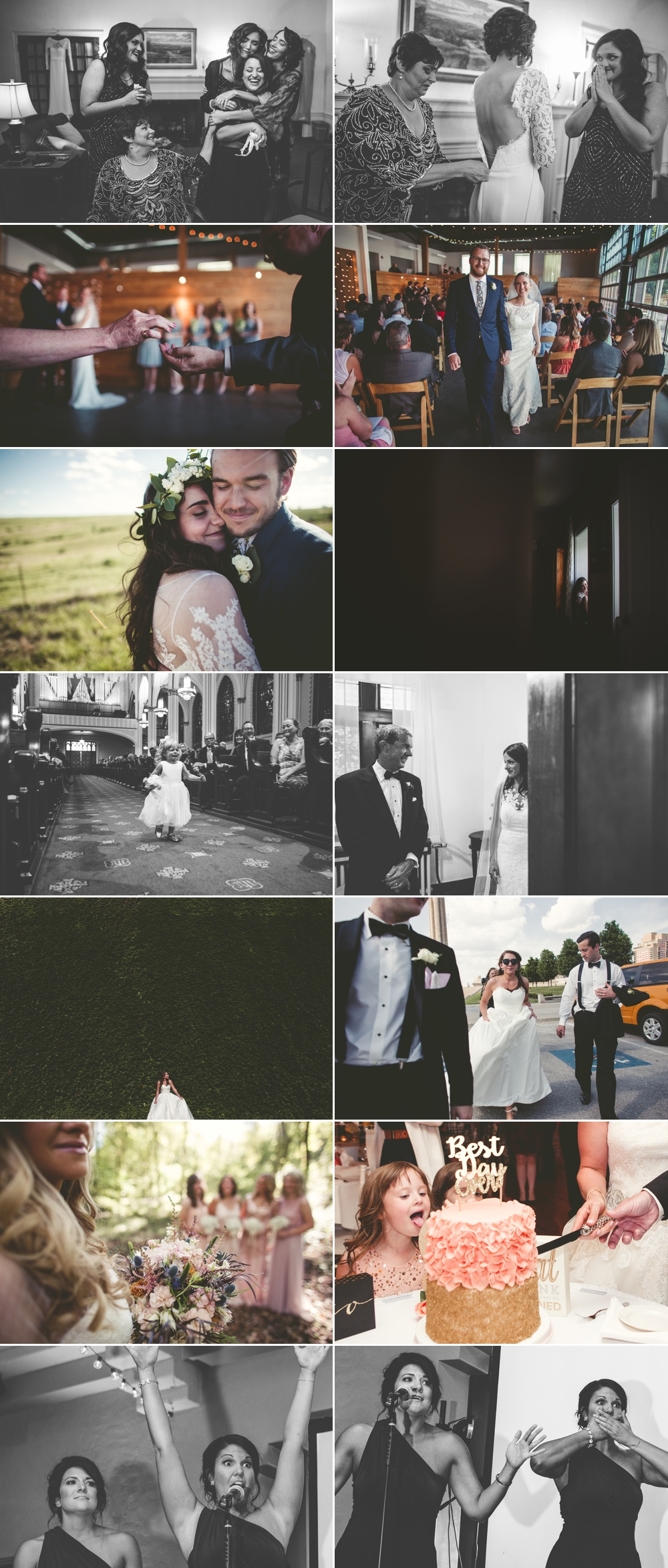 jason_domingues_photography_best_kansas_city_photography_kc_wedding_weddings0001.jpg